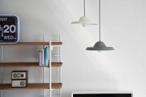 Verlichting aanleggen in Lelystad - Snelle en professionele werkwijze!
